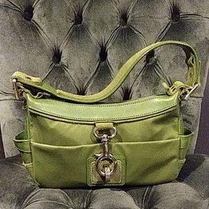 Furla Bag NWOT